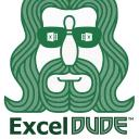 View Service Offered By ExcelDude.Net